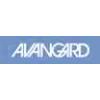 Коллекция Avangard